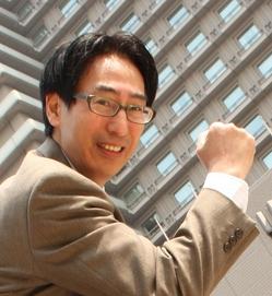 コミーユ写真.JPG