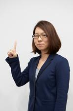 久保女性1.jpgのサムネール画像