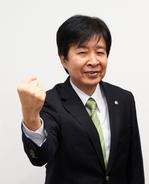 久保篤彦先生