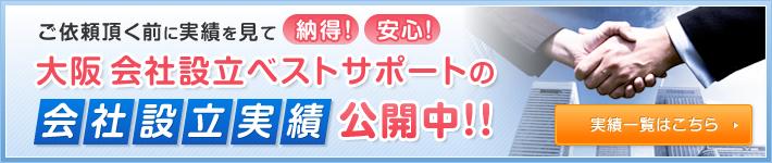 top_banner_03.jpg