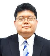 kubohiroto_HP.JPG